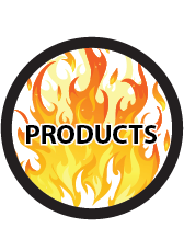 FireDelay Products